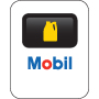 Mobil Delvac Synthetic Gear Oil 75W-140 - фото 1