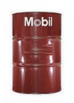 Mobil DTE Oil Light - фото 30