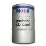 Mobil Gas Compressor Oil - фото 1